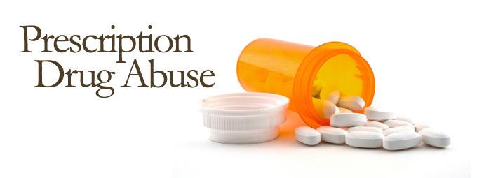 prescription_hero