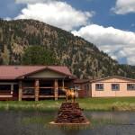 Harmony-Foundation-Addiction-Treatment-Colorado