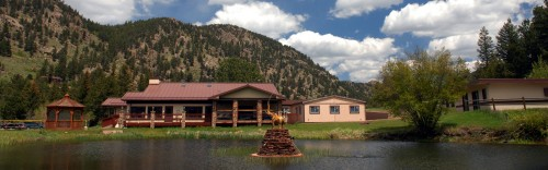 Harmony-Foundation-Addiction-Treatment-Colorado