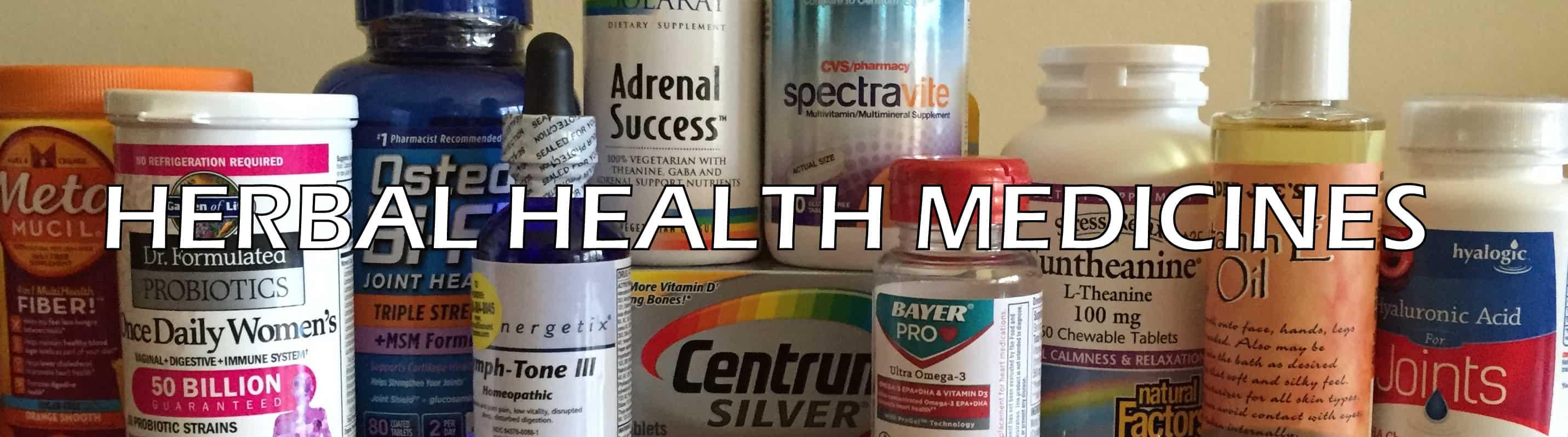 Health Medicine Logo