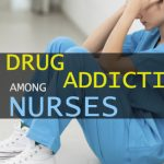 Drug Addiction Among Nurses